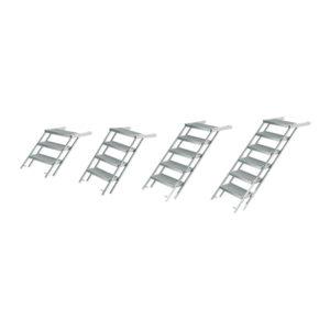 Takler Access Ladders