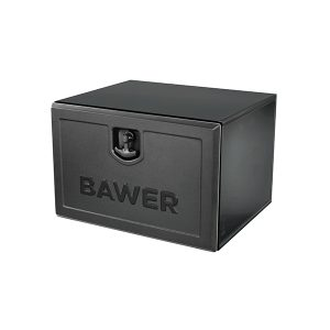 Bawer Evolution Toolboxes
